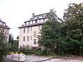 Johanngeorgenstadt, Untere Gasse 58.jpg