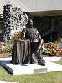 John Ballance Sculpture Whanganui.jpg