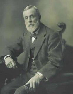 John Davies Ormond New Zealand politician