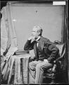 John Lathrop Motley - NARA - 527225.tif