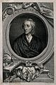 John Locke. Line engraving by G. Vertue, 1738, after Sir G. Wellcome V0003651.jpg
