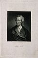 John Locke. Stipple engraving by S. Freeman after Sir G. Kne Wellcome V0003660ER.jpg