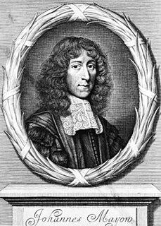 John Mayow British chemist and doctor