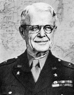 John McAuley Palmer (general) United States Army general