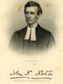 John Nicholas Norton engraving.png