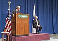 John P. Holdren and Dr. Ernest Moniz.jpg