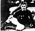 John Petrie on photo from 1885.jpg