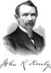 John Reese Kenly Postbellum.png