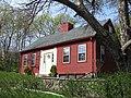 John Wade House, Medford MA.jpg