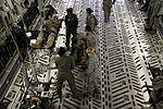 Joint Readiness Training Center 13-01 121016-F-RW714-101.jpg