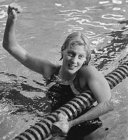 Jolanda de Rover 1981b.jpg