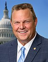 JonTester (cropped 2).jpg