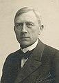 Jon Larsen Garstad (ca. 1930) (4149153283).jpg