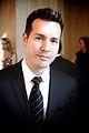 Jon Seda at 2014 Imagen Awards.jpg