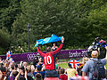 Jonny Brownlee London 2012.jpg