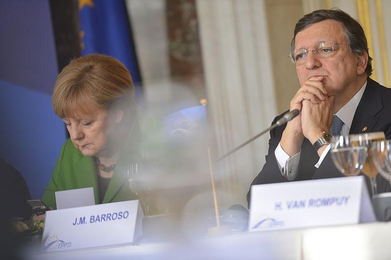 Datei:José Manuel Barroso (9290994677).jpg