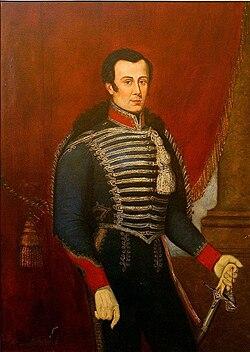 José Miguel Carrera.jpg