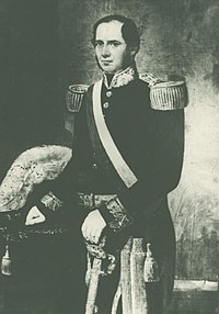 José Rufino Echenique.jpg