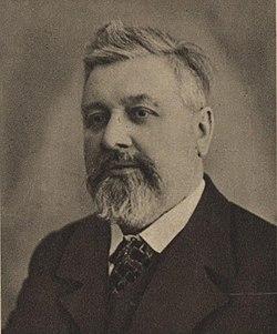 Josef Babor 1928.jpg
