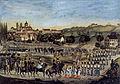 Joseph Bayer Blutritt zu Weingarten 1849.jpg