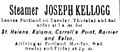 Joseph Kellogg ad 03 July 1903.jpg