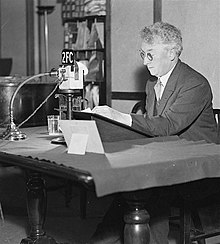 Radio National - Wikipedia