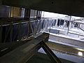 Journées du patrimoine 2011 - visite du tunnelier Elodie - prolongement de la ligne 12 (RATP) 23.jpg