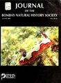 Journal of the Bombay Natural History Society (IA journalofbomb10622009bomb).pdf