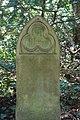 Jt germany luebeck begraebnissstein quartier marien 4068.JPG