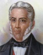 Juan Álvarez.PNG