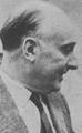 Juan Antonio Solari.png