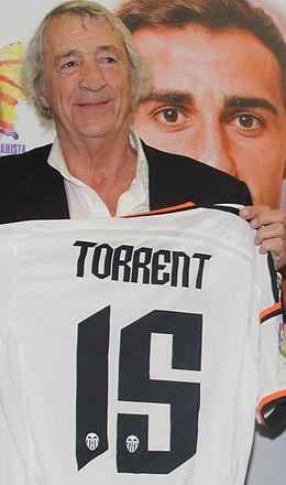 Juan Cruz Sol a Torrent.jpg
