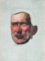 Juan Manuel Blanes - Boceto máscara de las facciones de artigas.png