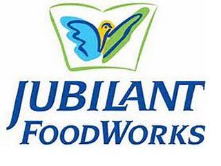 Jubilant FoodWorks Indian restaurant franchisee
