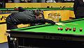 Judd Trump at Snooker German Masters (DerHexer) 2013-01-30 05.jpg