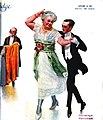 JudgeMagazine13Jan1917.jpg