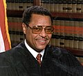 Judge Stephan P. Mickle.jpg