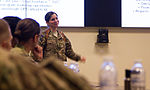 Judge advocate general of the Army visits Afghanistan 140316-Z-TF878-570.jpg