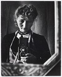 Julia Pirotte.jpg