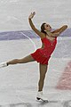 Julia Sebestyen at the 2010 Olympics (1).jpg