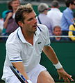 Julien Benneteau volley (6051188654).jpg