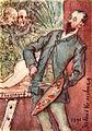 Julius Kronberg Dardel 1891.jpg
