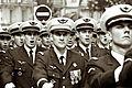 July 14, 2014 military parade on the Champs Élysées 001.jpg