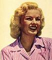 June Haver 1946.jpg