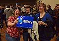 Juneau Democratic Caucus 2 (26054842955).jpg
