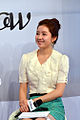 Jung Hye-Kyung (18).jpg