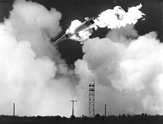 <i>S-1</i> (satellite) Geoscience satellite in the Explorers program; launch vehicle failed