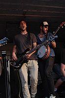 Justin Ghijsson (Tim Vantol & Misprints) (Ruhrpott Rodeo 2013) IMGP8029 smial wp.jpg