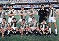 Juventus FC 1970-71.jpg