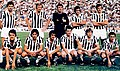 Juventus Football Club 1972-73.jpg